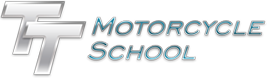 TT Motorcycle School